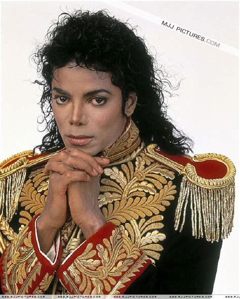 bd bad bad michael jackson photo 20637499 fanpop