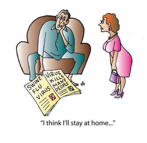 stay  home  alexei talimonov politics cartoon toonpool