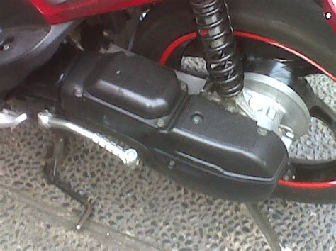 Spare Part Yamaha Mio Sporty ownership thread 2011 yamaha mio sporty 115cc jakarta