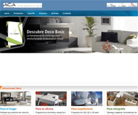 layout sketchup español software para decoracion de interiores sweet home d