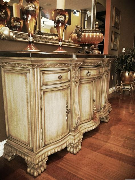 Tuscan Couches by Best 25 Tuscan Furniture Ideas On Tuscan