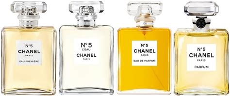Parfum Original Chanel No 5 păreri chanel no 5 eau de parfum unde 206 l găsim original