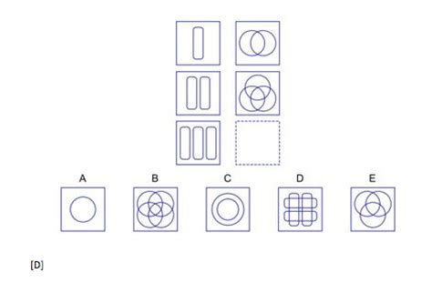 pattern logic test 17 best images about ccat sle questions on pinterest