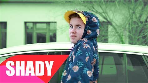 shady lady official song   majo seman youtube