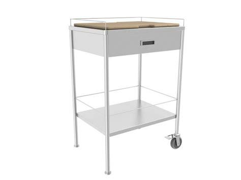 flytta kitchen cart ikea ikea kitchen cart 3d model