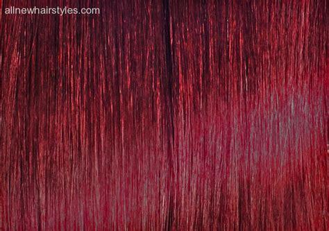 auburn hair color chart hair color chart auburn hair color of red auburn hair