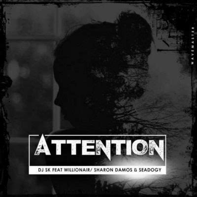 download attention question full mp3 download mp3 dj sk attention ft willionair sharon