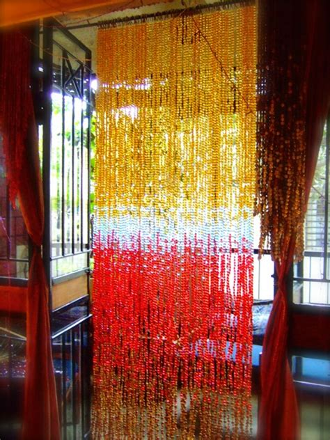 where can i buy beaded curtains chagne blue red gold acrylic crystal beaded curtain