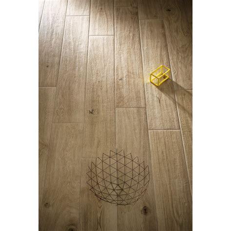 piastrelle in gres treverkever 20x120 marazzi piastrella effetto legno gres
