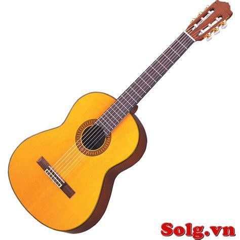 Yamaha Classic Guitar C 80 苣 224 n guitar classic yamaha c80