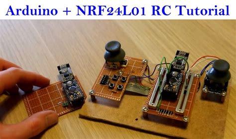 tutorial arduino nrf24l01 14 best arduino display images on pinterest arduino