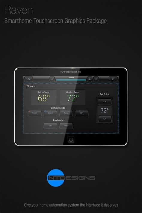 invoke pattern ui automation 30 best home automation touchscreens touch panels