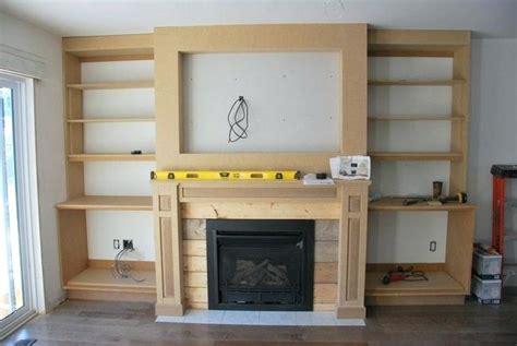 built in bookcases around fireplace built in bookcases around fireplace fireplace built in
