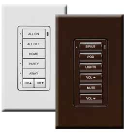 magen home automation systems information toronto
