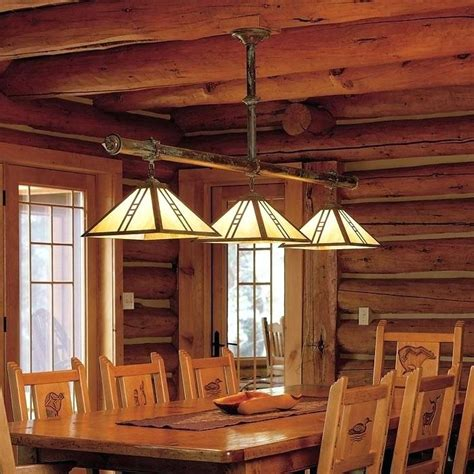dining room lighting chandeliers rustic dining room table chandelier chandelier ideas