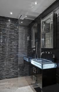 maden im badezimmer badgestaltung ideen nach den neusten trends schauen sie