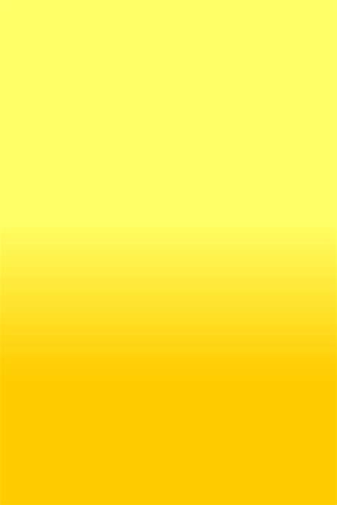 yellow ombre pattern 94 best art backgrounds gold lemon images on pinterest
