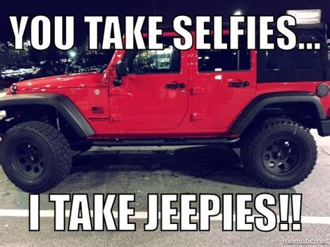 jeep snow meme 1000 images about funny car memes on pinterest jokes
