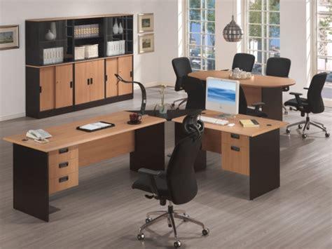 office max desk ls 03 office desks max series