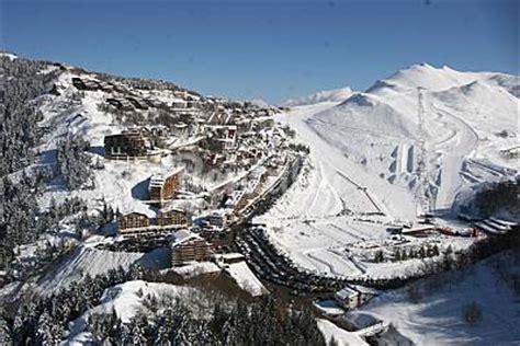 prato nevoso web prato nevoso ski resort