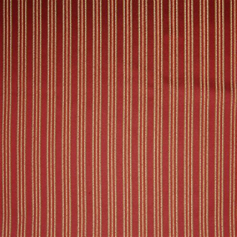 red stripe upholstery fabric wine red stripe woven upholstery fabric