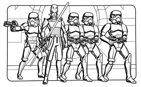 disney wars rebels coloring pages coloring pages wars rebels www pixshark
