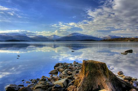 breathtaking scenery uk by car top 3 road trips through england scotland and