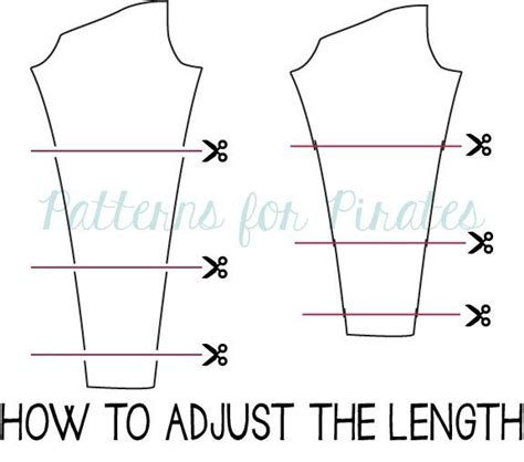 patterns for pirates peg leg tutorial best 25 patterns for pirates ideas on pinterest sewing