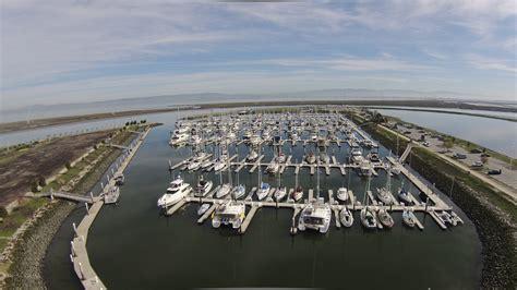 boat slip bay area dcim100media westpoint harbor san francisco bay area