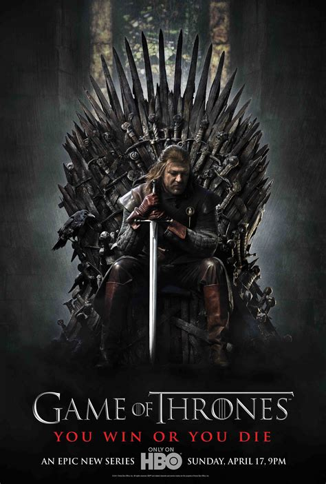 game of thrones saison 1 233 pisode 9 photo game of thrones posters saison 1 series addict