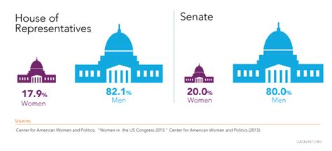 how many seats in the us house of representatives afghanistan has more in national parliament seats