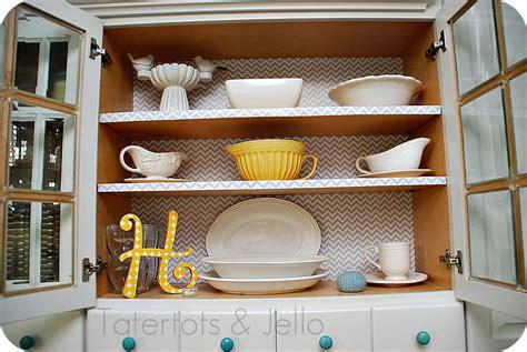 stunning diy kitchen cabinet diy kitchen cabinet upgrade with kitchen remodel project diy kitchen cabinet update with