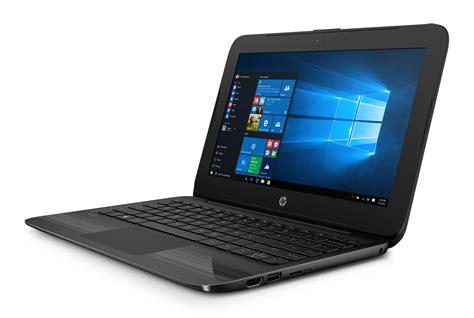 Hp Samsung S3 Ac hp billige laptops fra hp