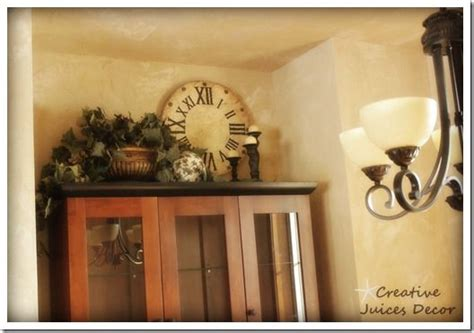 who buys china cabinets 50 best images about plant shelf and high ceiling ideas on