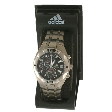 themes adidas clock mens trousers male models picture