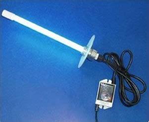 uv light to kill mold mold remediation mold remediation uv light