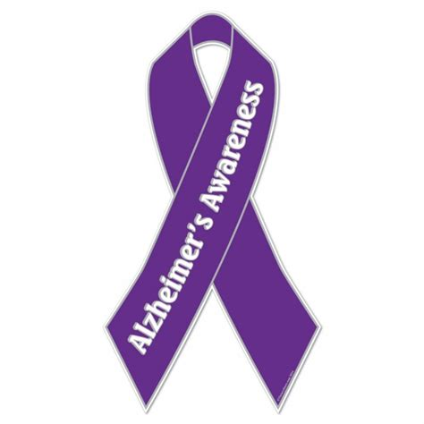 alzheimer s color awareness ribbon free clip free clip