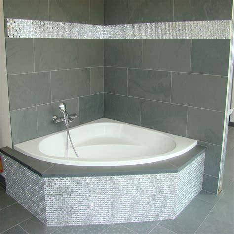Exceptionnel Nettoyage Carrelage Salle De Bain #2: ardoise-grise-carrelage-pierre-mosaique-luxe-glass.jpg