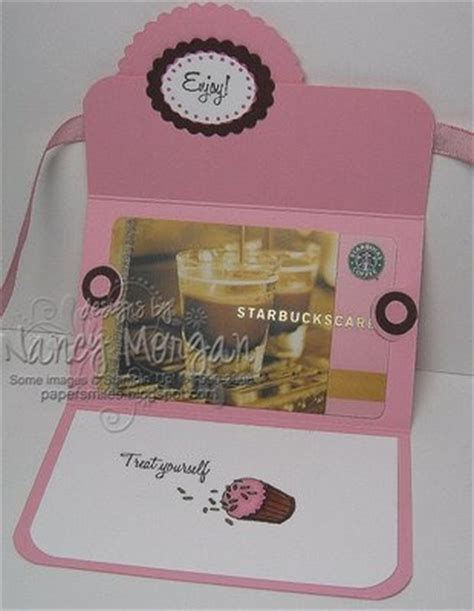 Cheap Starbucks Gift Card - 1000 images about starbucks gift cards on pinterest gift card holders bracelets