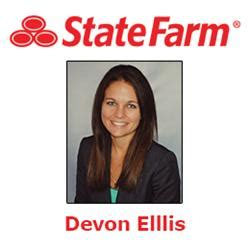 Dams Ellis Insurance Agency Station Listings In Hanover Pa Cylex 174