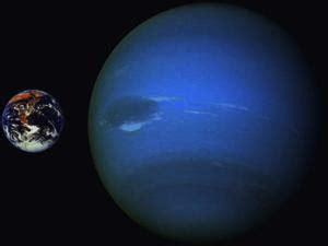 Planet Neptunus Dan Penjelasannya by Gambar Planet Jupiter Dan Penjelasannya Page 2 Pics