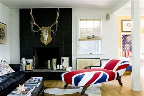 coole deko 24 union furniture and decor ideas