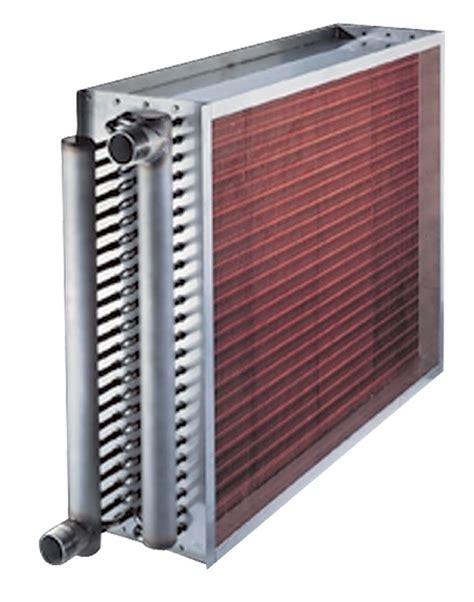 evaporator coil china evaporator coils for wall mounted split ac