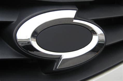 renault samsung logo renault samsung cartype