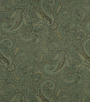 Upholstery Fabric Wiki by 24 Best Images About Antimacassar On