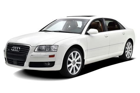 automobile air conditioning repair 2005 audi a8 security system 2005 audi a8 l w12 quattro