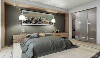 Bedroom Decor Pictures Stylish Bedroom Designs With Beautiful Creative Details