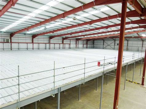 mezzanine floors planning permission mezzanine floor kingspan mezzanine floor