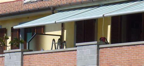 abc tende foto tende da sole e coperture installate da abc tende di