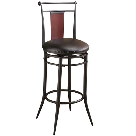 Black Stool by Midtown Cherry Black Stool Ebay